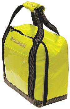 Emergency Ditch Bag