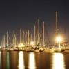 Marina Ports O' Call