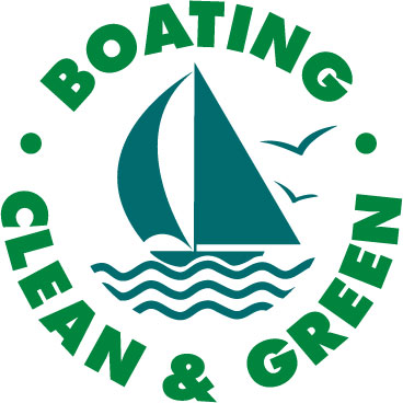 Boating Clean and Green